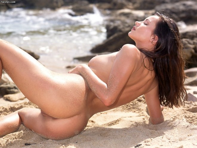 Excite69-Ever-Best-Girls