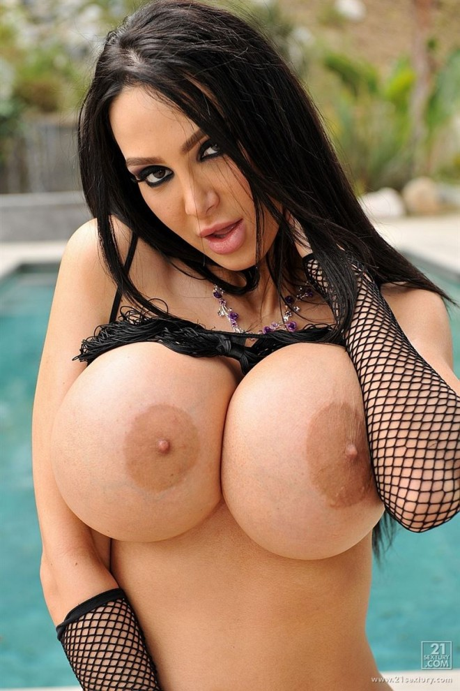 Amy-Anderssen-and-her-giant-tits-fucked-in-a-tiny-bikini-ExcitePics.com-6