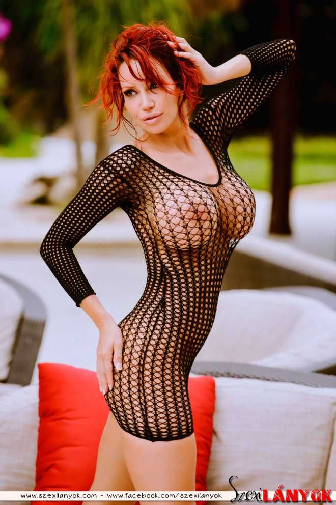 desire_fishnet-dress006